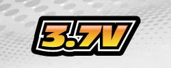 3.7V (1S)