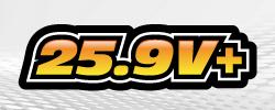 25.9V (7S) +