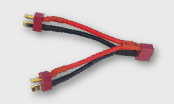 Series & Parallel Leads