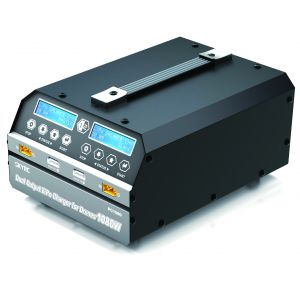 SKYRC PC1080 1080watt 20A output AC/DC Charger