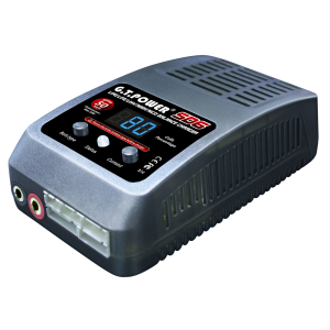 G.T.Power SD6 Balance Charger