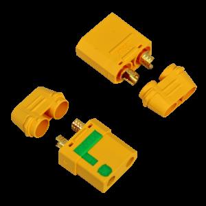 XT90 Anti-Spark Connectors 5 Pairs