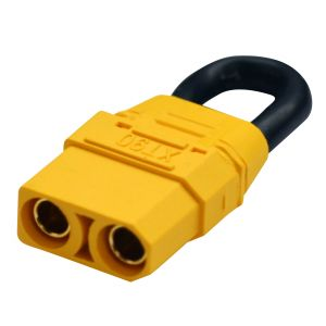 XT90 ESC Loop Lead Connector