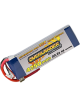 4250mAh 22.2V 6S 35C Supersport Pro LiPo Battery