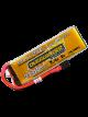 2200mAh 7.4V 2S 25C Sport LiPo Battery