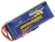 1600mAh 7.4V 2S Digi-Power LiPo Battery (Receiver)