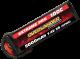 5000mAh 2S 7.4v 100C LiPo Battery - Overlander Extreme Pro
