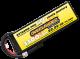 Lipo Battery 3200mAh 6S 22.2v 60C EXTREME PRO (Overlander Products)