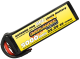 5000mAh 6S 22.2v 80C LiPo Battery - Overlander Extreme Pro