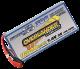 16000mAh 2S 7.4V 30C LiPo Battery - Overlander SupersportXL
