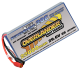 22000mAh 8S 29.6v 20C Lipo Battery - Overlander SupersportXL