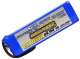 8500mAh 25.9V 7S 20C Supersport XL LiPo Battery