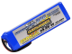 8500mAh 8S 29.6v 20C LiPo Battery - Overlander Supersport XL