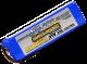 8500mAh 10S 37v 20C LiPo Battery - Overlander Supersport XL