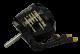 3536/06 1300KV Tornado Thumper V3 - Brushless Outrunner RC Motor