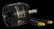3542/05 1250KV Tornado Thumper V3 - Brushless Outrunner RC Motor