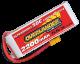 2200mAh 11.1V 3S 50C Ultrasport LiPo Battery