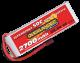 2700mAh 6S 22.2v 50C LiPo Battery - Overlander Ultrasport