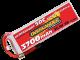 3700mAh 11.1V 3S 50C Ultrasport LiPo Battery