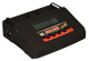 Overlander - RC6-VSR 80watt 7A output AC/DC Charger