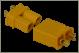 XT30 Connector 1 Pair