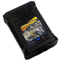 NX-20 AC Charger