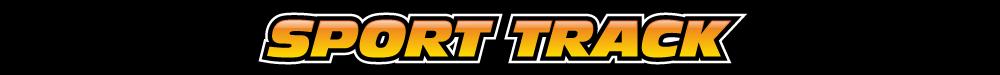 Sport Track